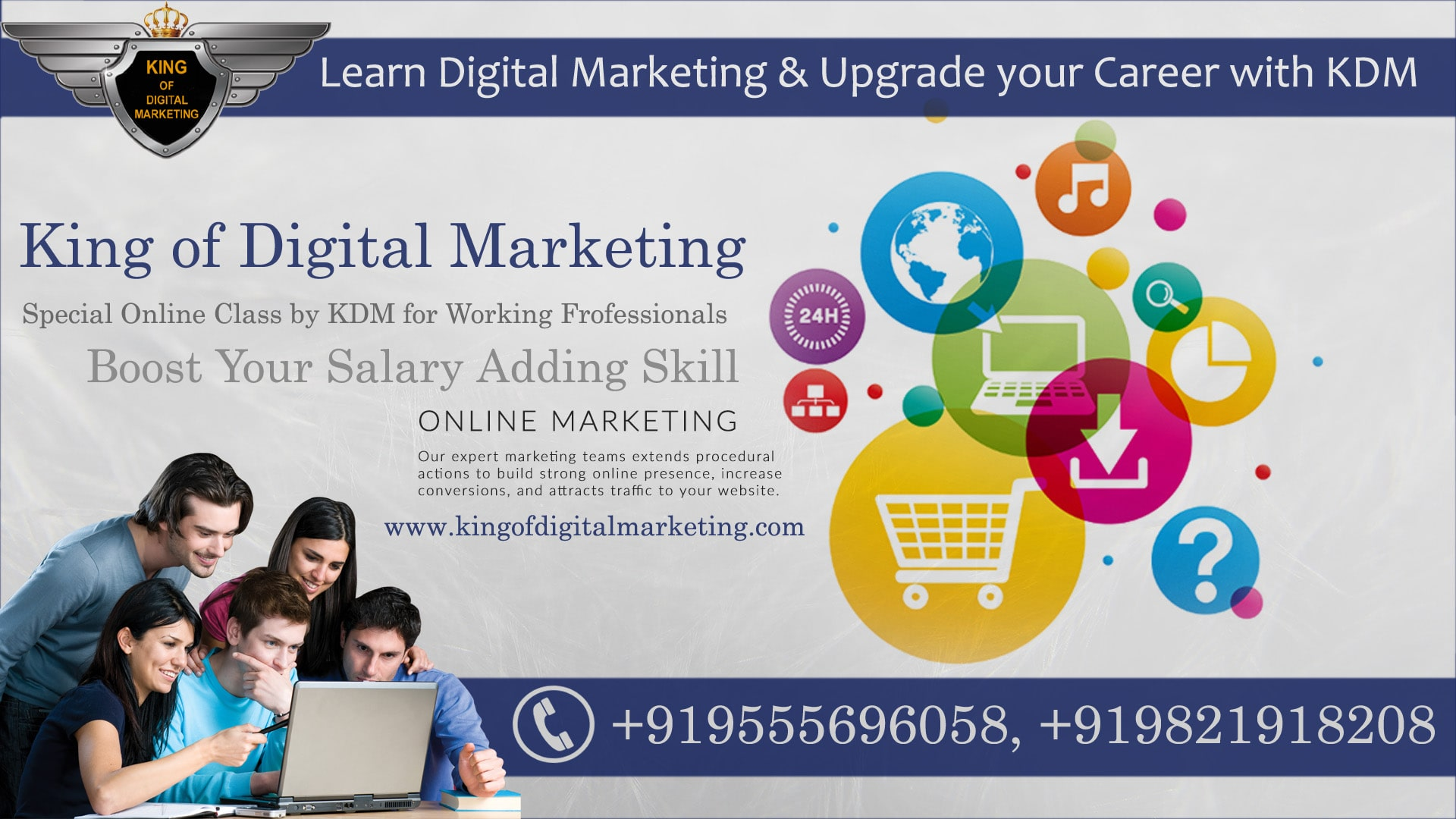Digital marketing certification course in india digital marketing digital marketing certification course in india seo smo ppc xflitez Choice Image