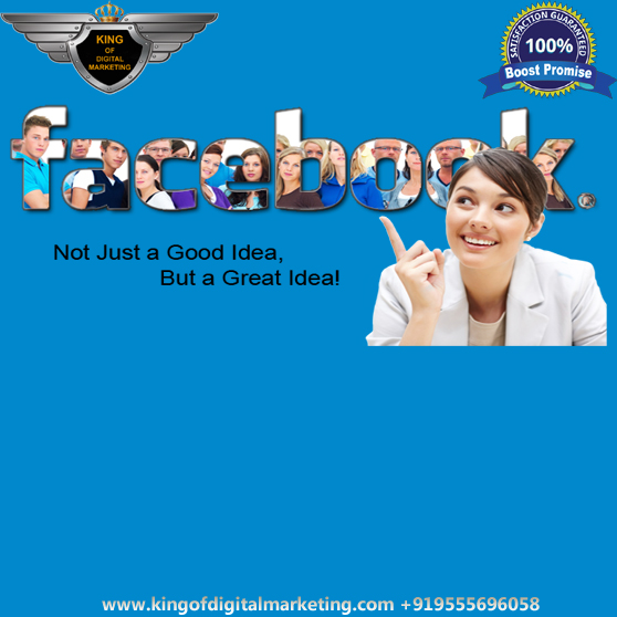 Digital Marketing Course in Delhi, Rated 1 Digital Marketing