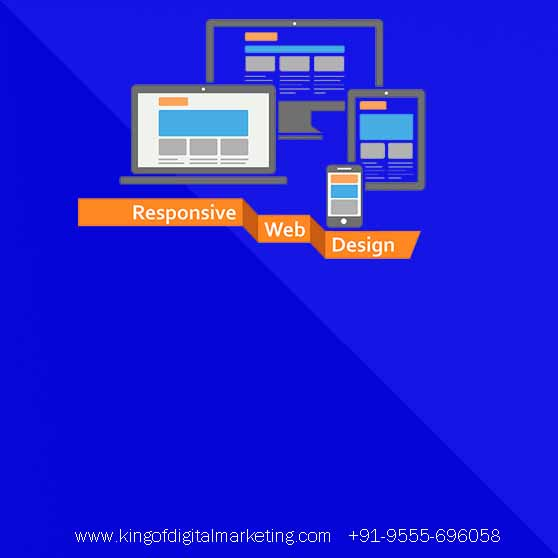 freelance web design services