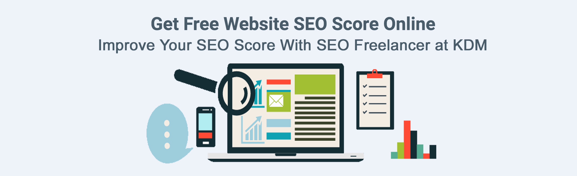 best seo freelancer