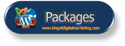 Website Design Developmnet Packages