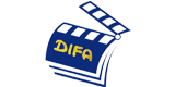 digital marketing services for difa