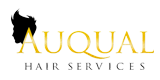 Auqual Hair Services SEO