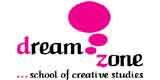 dream zone digital marketing