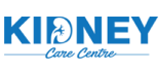 Kidney Care Centre SEO