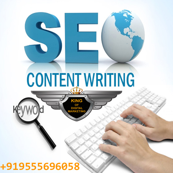 Creative writing service online courses india