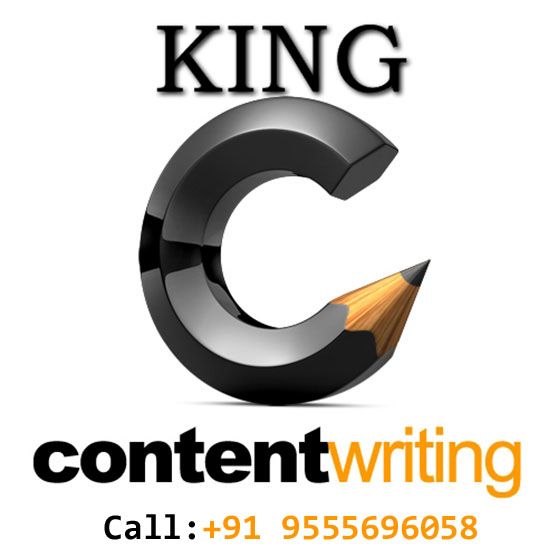 Freelance writing service company