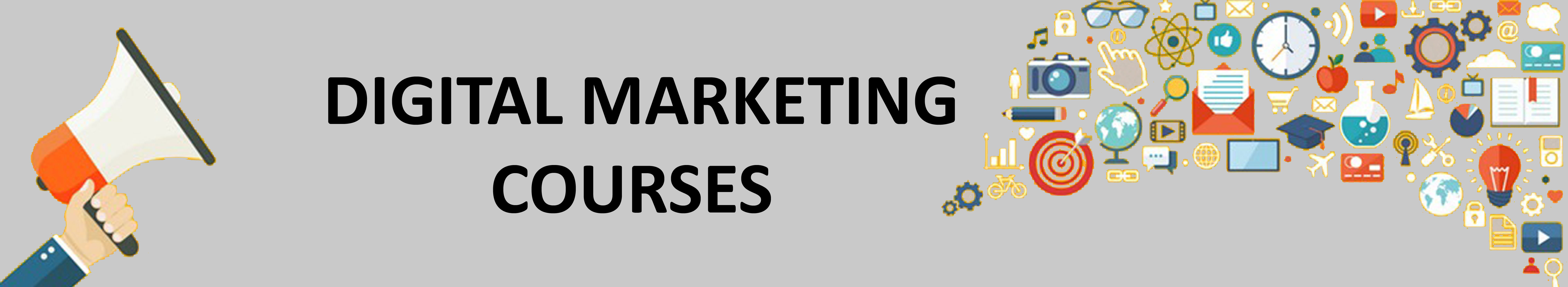 digital marketing course in nehru place kalkaji govindpuri