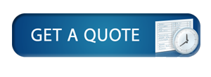 get a quote Content writing services