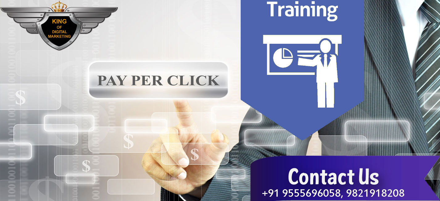 ppc training institute