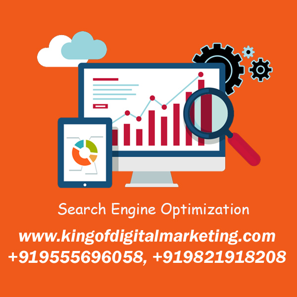 seo services in allahabad web development