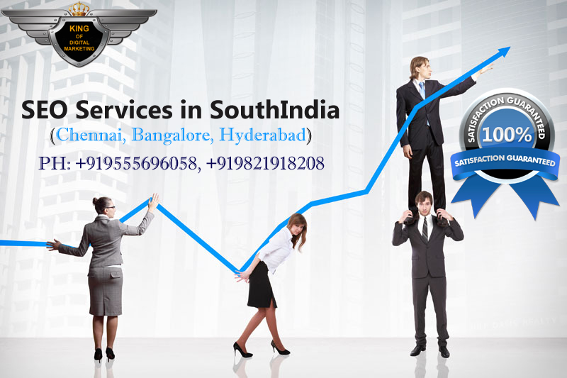 seo services in chennai hyderabad south india