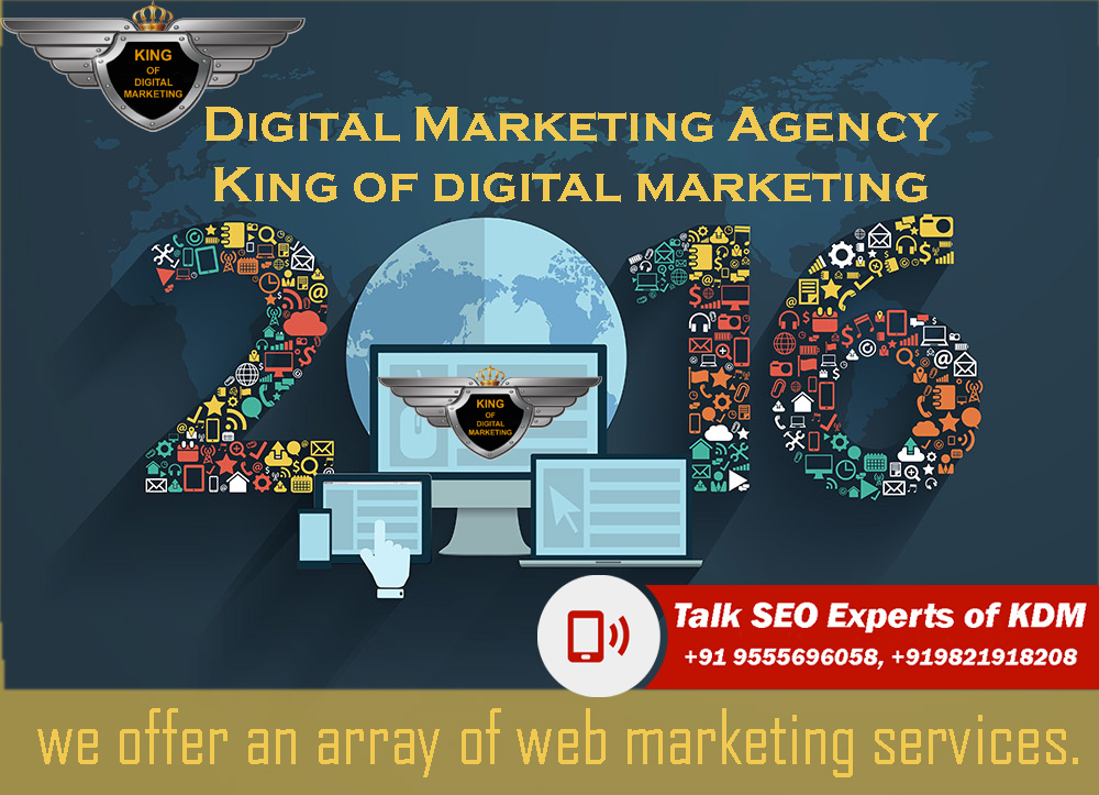 seo SERVICES IN AUSTRALIA, USA, NEPAL