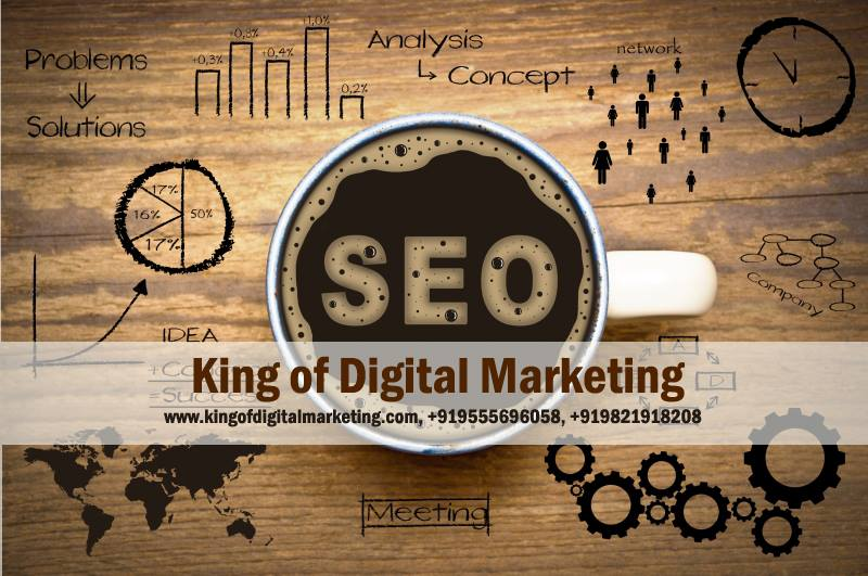 seo services in lucknow smo ppc