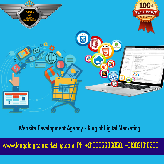 website development company in delhi, Web Design Company